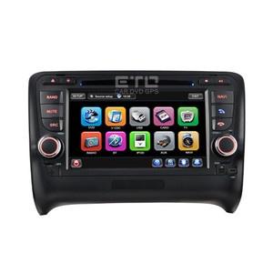 http://www.ebay.com.au/itm/ETO-Auto-Radio-GPS-for-Audi-TT-DVD-Player-Navigator-Multimedia-Stereo-System-PIP-/271190246993?pt=AU_Car_Parts_Accessories=item3f2432c651&_uhb=1