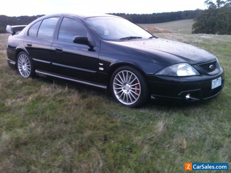 TICKFORD TE50 T3 handbuilt 5.6l auto brembos konis similar to ford FTE GT #ford #te50 #forsale #australia