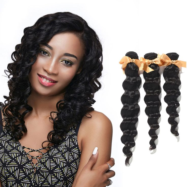 26 best synthetic hair extension set images on pinterest besthairsale pmusecretfo Gallery