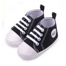 2016 New Baby Boy Girl Canvas Shoes Infants Toddlers Casual Shoes Newborn Soft Bottom First Walkers Boots 12 Colors YE01     Tag a friend who would love this!     FREE Shipping Worldwide     #BabyandMother #BabyClothing #BabyCare #BabyAccessories    Get it here ---> http://www.alikidsstore.com/products/2016-new-baby-boy-girl-canvas-shoes-infants-toddlers-casual-shoes-newborn-soft-bottom-first-walkers-boots-12-colors-ye01/