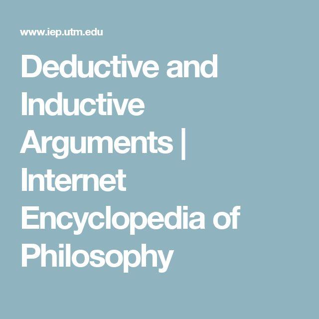 Popular rhetorical analysis essay editor services online