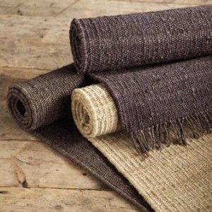 http://www.desainer.it/arredamento-design/elementi-di-arredo/tappeti-ecologici.php
