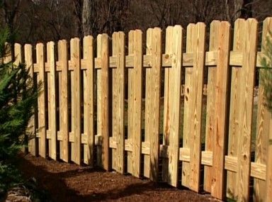 concept privacy fence panels cost and privacy fence cost per foot