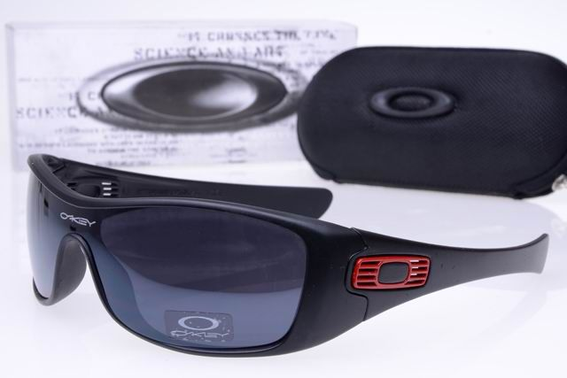 Oakley Antix Quality A Cheap Sunglasses Outlet 6073 [Oakley Cheap Antix 6073] - $26.00 : Oakley Outlet