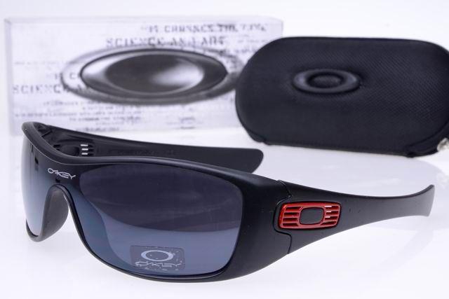 Oakley Antix Quality A Cheap Sunglasses Outlet 6073 [Oakley Cheap Antix 6073] - $26.00 : Oakley Outlet