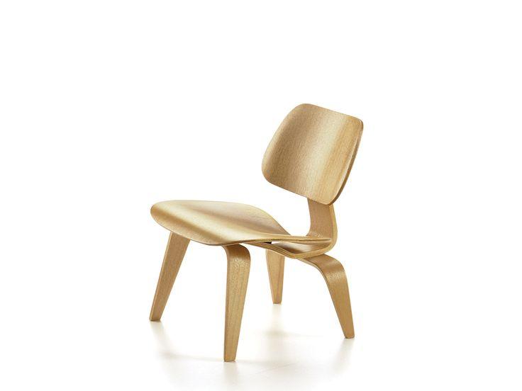 miniature lcw chair sillas miniaturas pinterest miniature eames