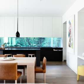 www.lubelso.com.au ph:(03) 8532 4400 Our new concept home open for viewing by appointment only #canny #lubelso