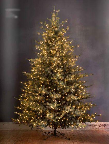 Best 25+ Faux christmas tree ideas on Pinterest | Diy christmas ...