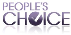 'Doctor Who' has just been nominated for a People's Choice Award for Favourite Sci-Fi/Fantasy Show!   Use your mega fan power to land this win for your favorite Time Lord and companions. Vote as many times as you'd like from now until December 14.