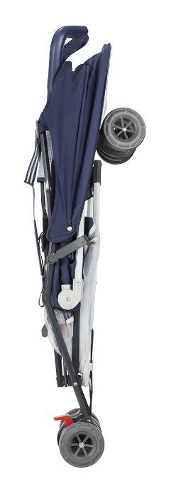 Maclaren Mark II Stroller - best umbrella stroller , best double umbrella stroller