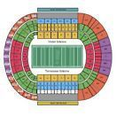 #Ticket  Tennessee Volunteers Football vs Appalachian State Mountaineers Tickets 09/03/16 #deals_us