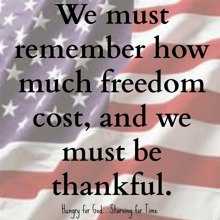 """A visit to Arlington will change forever how you celebrate Memorial Day. Double click on the image to read the 5-minute devotion, """"Remembering -- A Post from Arlington."""""""