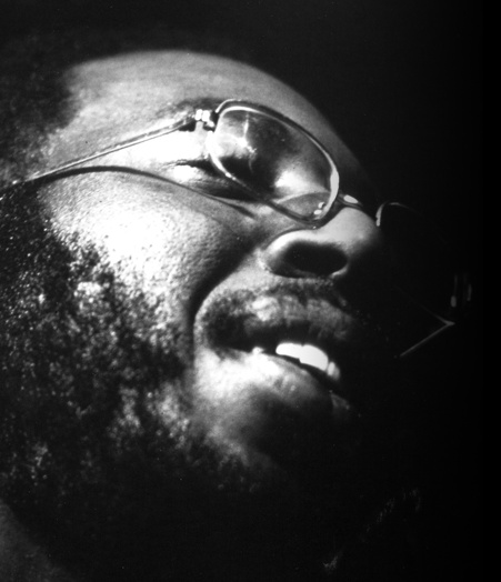 Supa Dupa Fly Mve: 42 Best Images About In Memory Of: Curtis Mayfield On