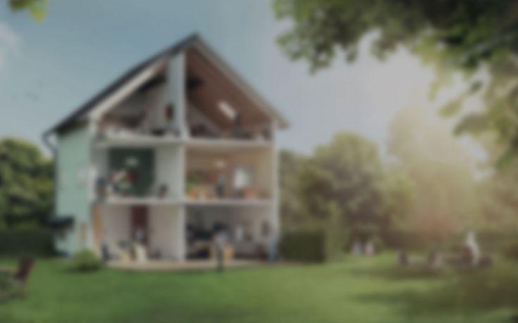 Bosch Academy- 23 juillet 2015 - Base de la plomberie - Lyon | le-coin-des-bricoleurs.com
