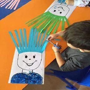 aprender escribir nombre, juegos para aprender lectroescritura, actividades para aprender escribir nombre, juegos educativos niños, lectroescritura, escribir nombre niños,