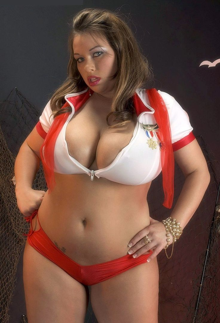 Порно звезда виктория эндрюс фото 230-169