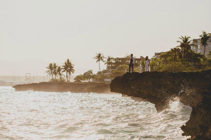 ensaio-casal-regiane-flavio-thrall photography-inspire brides