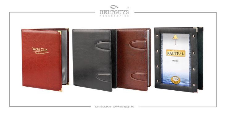 www.beltguys.pl or www.belt-guys.com #leather #fashion #exclusive #belts #bracelets #cases #iphone #discount #off #spring #casual #men #classic #women #business #cases