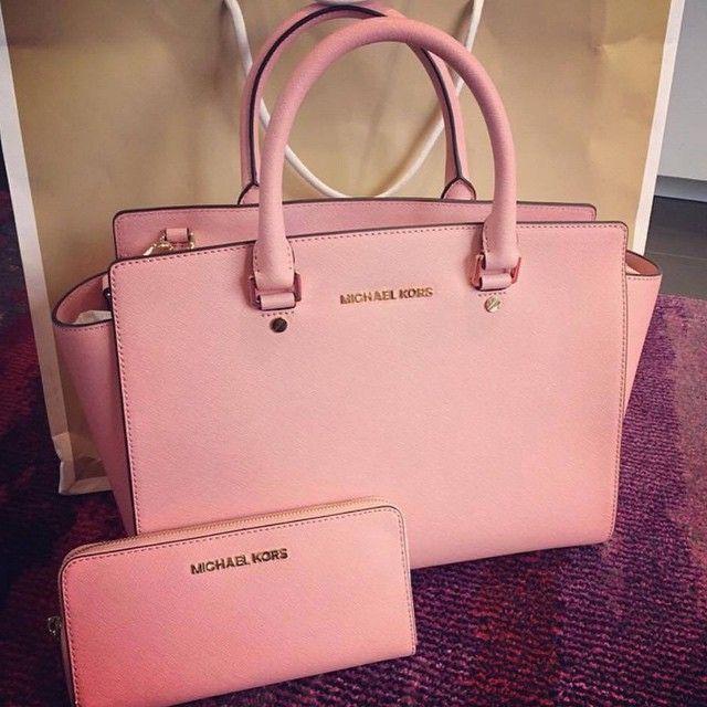 125 best images about Women's purse/bag on Pinterest