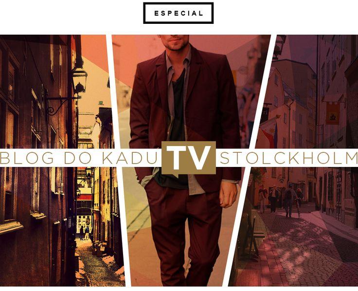 Hi, Buddies, Bom, conforme prometido, segue nosso primeiro vídeo direto de Estocolmo! Uhuuuu! E como poderia deixar de ser, convidei a mentora do FHits, Alice Ferraz, para explicar o que