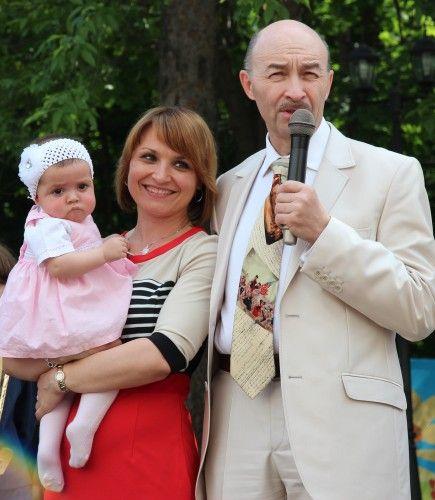 """В Москве прошел конгресс """"Трансплантация и донорство органов"""""""