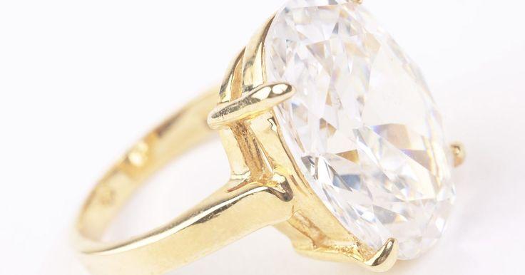 Como medir o tamanho de anel sem que ela saiba. Caso esteja pronto para propor a sua namorada, mas não queira que ela saiba que está em busca de um anel, é preciso descobrir seu tamanho de anel às escondidas. Não tente adivinhar o tamanho de anel dela. A intenção é que seu anel de noivado seja adequado. Com um pouco de cautela e ajuda, é possível surpreender sua futura esposa com o anel ...