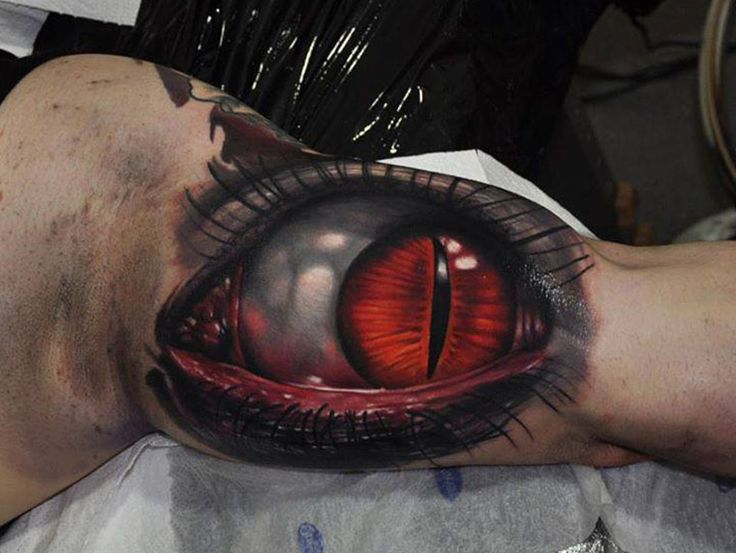 The Best 3D Eye Tattoos in the World, The Best 3D Eye Tattoos, Best 3D Eye Tattoos in the World, The Best 3D Eye Tattoos Video, 3D Eye Tattoos, The Best 3D Eye Tattoos Images, The Best 3D Eye Tattoos Photos, The Best 3D Eye Tattoos Pictures, The Best 3D Eye Tattoos Tumblr, Best 3D Eye Tattoos Design, Amazing Best 3D Eye Tattoos, Cool Best 3D Eye Tattoos, The Best 3D Eye Tattoos For Men, The Best 3D Eye Tattoos Female, The Best 3D Eye Tattoos on Pinteres