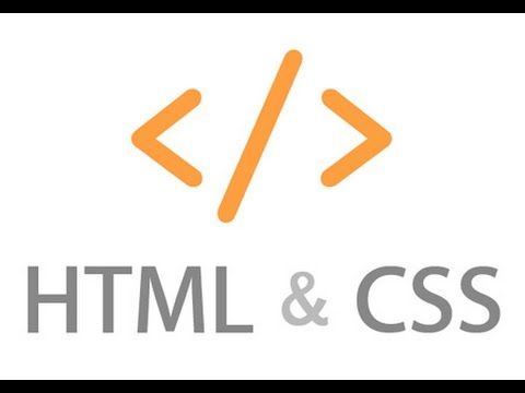 30 Days to Learn HTML and CSS Tutorial by Tutsplus Part-11