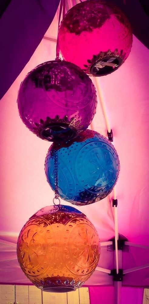 Arabian/Aladdin Theme Birthday Party Ideas | Photo 1 of 12 | Catch My Party