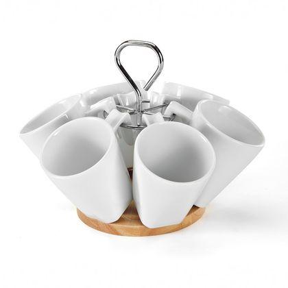 1000 id es sur le th me support pour tasse caf sur pinterest porte tasse arbre tasse et. Black Bedroom Furniture Sets. Home Design Ideas