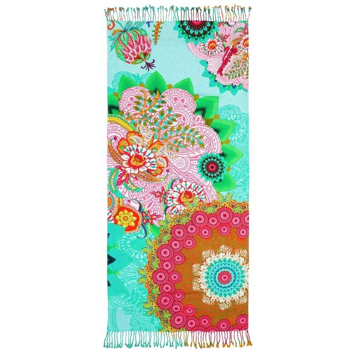 http://www.parlatobags.it/it/foulard-desigual/1938-telo-pareo-desigual-anne-52w58a4-4000.html