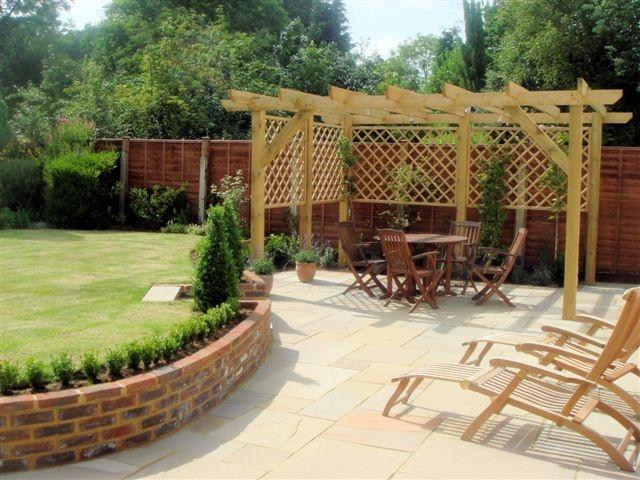 112 Best Garden