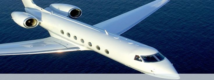 Find Private Jet Charter hire in minutes. Australian Corporate Jet Centres offers 24/7 service With a large fleet, we can arrange your private charter flight according to your need.Call 1800 27 5387 today.