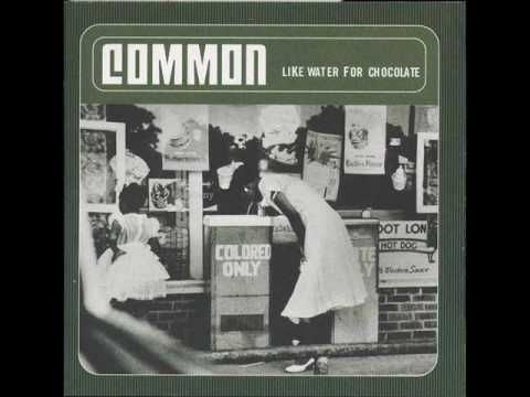 Common - A Film Called (Pimp) - YouTube
