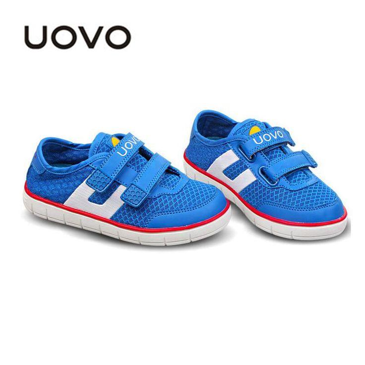 Veja Children S Shoes