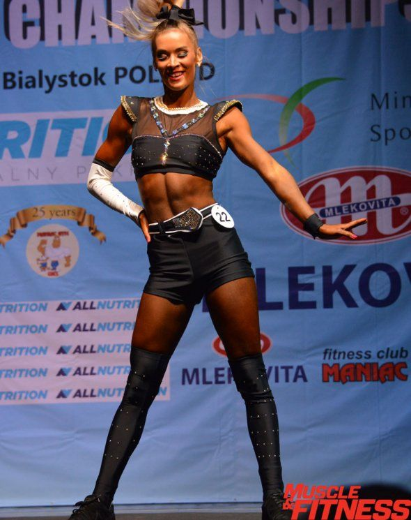 http://www.muscle-fitness.sk/index.php?option=com_content&view=article&id=14666:ms-ifbb-kosecka-1-masarykova-2&catid=842:muscle-news-2016&Itemid=196&lang=sk