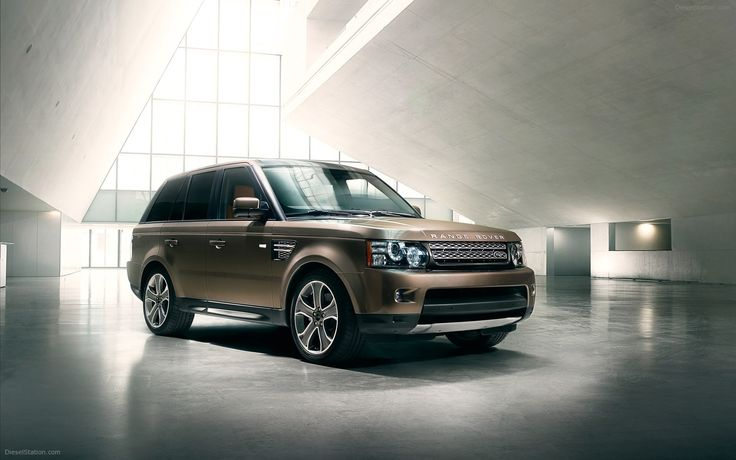 2012 range rover evoque wallpapers -   Range Rover Sport Wallpaper Wallpapersafari within 2012 Range Rover Evoque Wallpapers   1920 X 1200  2012 range rover evoque wallpapers Wallpapers Download these awesome looking wallpapers to deck your desktops with fancy looking car images. You can find several design car designs. Impress your friends with these super cool concept cars. Download these amazing looking Car wallpapers and get ready to decorate your desktops.   Range Rover Evoque…