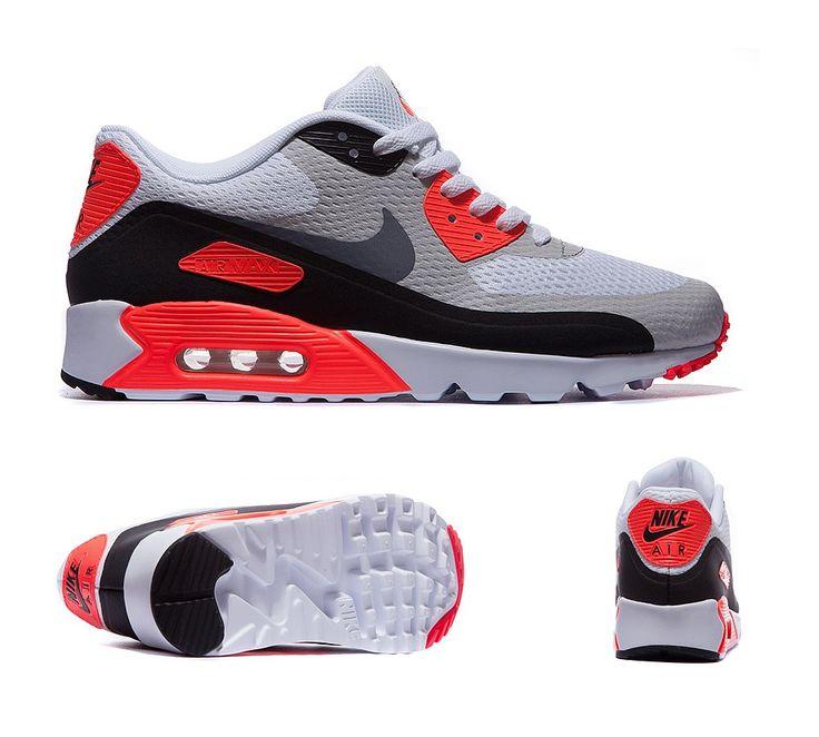 precio barato barato venta mejores precios Nike Wmns Aire Max 90 Onesies Blancos De Ultra Esenciales comprar suministro barato gYgX6hrv