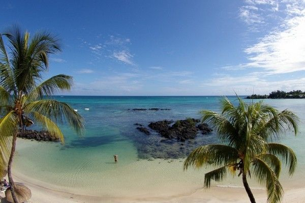 Климат Маврикия. Погода и сезоны на Маврикии. Когда ехать на Маврикий. Mauritius Island
