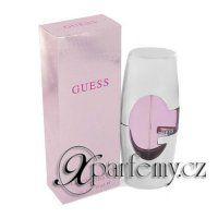 Guess - dámská EDP 75 ml