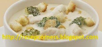 Resep dan cara membuat sup sawi putih dengan campuran daging asap yang sedap. Baca selengkapnya di http://resepcorners.blogspot.com/2014/04/resep-sup-sawi-putih-daging-asap-kuah.html