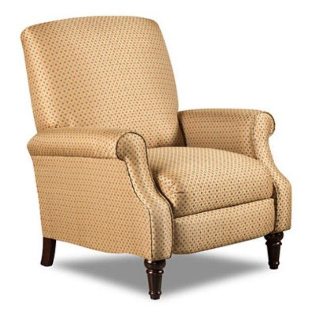 17 Best Images About Recliners Smallish On Pinterest
