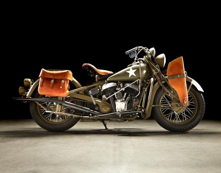 11 besten FXWG Choppers Bilder auf Pinterest | Chopper, Motorräder ...