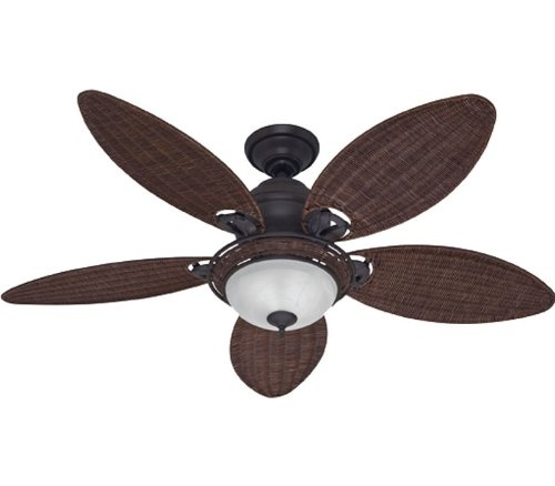 Tropical Ceiling Fan Tropical Fans With Lights Tropical: 1000+ Ideas About Tropical Ceiling Fans On Pinterest