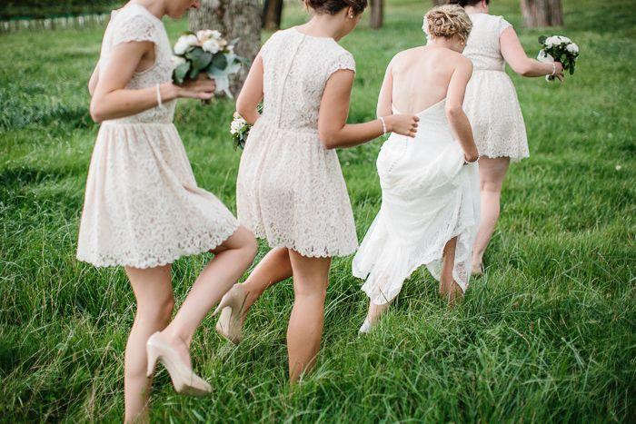 Bowral Wedding Photographer : Jonathan David Photography