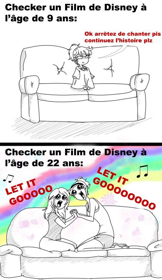 http://www.conneriesqc.com/2015/10/14/checker-un-film-de-disney-2/