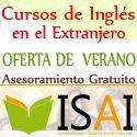 Descripción de imágenes en inglés para examen oral