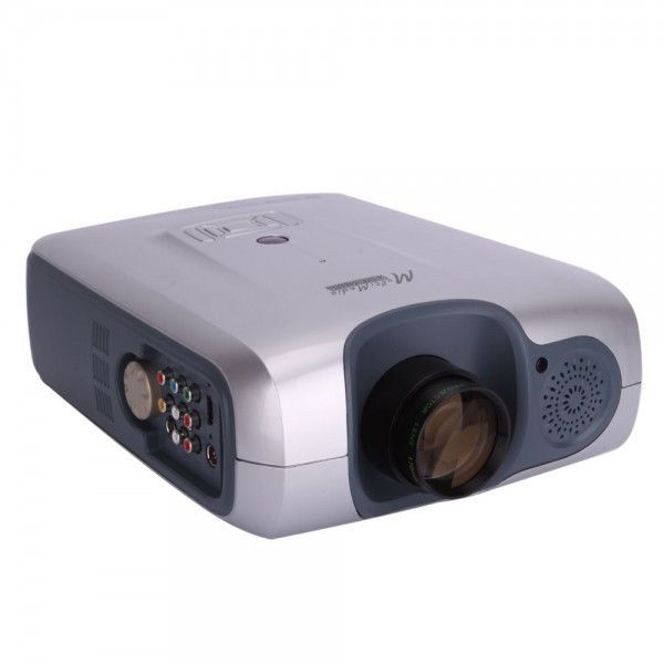 17 best images about the latest desktop pc 39 s for business for Best portable digital projector