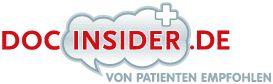 Dr. Boeger und Dr. Hoppe sind Zahnärzte in Korschenbroich (Raum Kaarst, Neuss, Mönchengladbach), speziell für Angstpatienten (Menschen mit einer Dentalphobie), Implantologie und Zahnersatz. http://www.praxis-boeger.de/