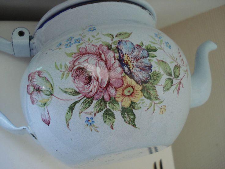 Tr s jolie th i re maill e dessins fleurs tampon dessous deux lions 1 toile - Coloriage fleur tres jolie ...